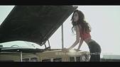 金賢重個人專輯Heat, Lucky韓文版, 日文版寫真+MV截圖+桌布+活動圖:lucky guy3rd teaser19a.jpg