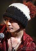 2011金賢重日本巡演表演, 記者會, 機場圖:111123日本巡演-福岡031.jpg