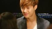 金賢重2012 Kim Hyun Joong Fan Meeting Tour寫真:120518金賢重台北FM-high five-101.jpg