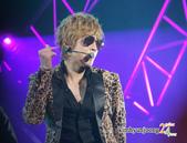 2011金賢重日本巡演表演, 記者會, 機場圖:111109-日本巡演-大阪019.jpg