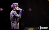 金賢重2012 Kim Hyun Joong Fan Meeting Tour寫真:2012金賢重亞洲FM官網照4.jpg