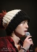 2011金賢重日本巡演表演, 記者會, 機場圖:111123日本巡演-福岡032.jpg