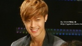 金賢重2012 Kim Hyun Joong Fan Meeting Tour寫真:120518金賢重台北FM-high five-103.jpg