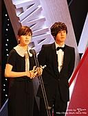 金賢重:2010MBC演技大賞:2010MBC演技大賞得主_人氣獎金賢重12.jpg