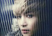 金賢重個人專輯Heat, Lucky韓文版, 日文版寫真+MV截圖+桌布+活動圖:Lucky-限量版008-1.jpg