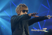 2011金賢重日本巡演表演, 記者會, 機場圖:111109-日本巡演-大阪020.jpg