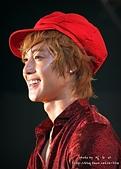 2011金賢重日本巡演表演, 記者會, 機場圖:111123日本巡演-福岡033.jpg