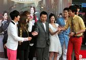 2012韓劇發布會第一千個男人 幽靈, 依然是你, Love Again, Holy Land:全體-stand by8.jpg