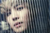 金賢重個人專輯Heat, Lucky韓文版, 日文版寫真+MV截圖+桌布+活動圖:Lucky-限量版009-1.jpg