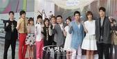 2012韓劇發布會第一千個男人 幽靈, 依然是你, Love Again, Holy Land:全體-stand by7.jpg