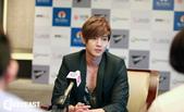 金賢重2012 Kim Hyun Joong Fan Meeting Tour寫真:2012金賢重亞洲FM官網照5.jpg