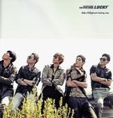 金賢重個人專輯Heat, Lucky韓文版, 日文版寫真+MV截圖+桌布+活動圖:Lucky-限量版010.jpg