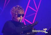 2011金賢重日本巡演表演, 記者會, 機場圖:111109-日本巡演-大阪021.jpg