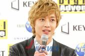 2011金賢重日本巡演表演, 記者會, 機場圖:111109-日本巡演press008.jpg