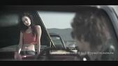 金賢重個人專輯Heat, Lucky韓文版, 日文版寫真+MV截圖+桌布+活動圖:lucky guy3rd teaser9a.jpg