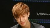 金賢重2012 Kim Hyun Joong Fan Meeting Tour寫真:120518金賢重台北FM-high five-105.jpg