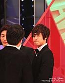 金賢重:2010MBC演技大賞:2010MBC演技大賞得主_人氣獎金賢重14.jpg