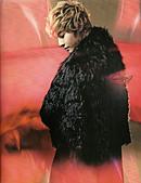金賢重個人專輯Heat, Lucky韓文版, 日文版寫真+MV截圖+桌布+活動圖:Lucky-限量版011-1.jpg