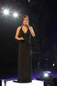 2011SIA(Style Icon Awards)金賢重,少女時代, 朴施厚, 劉亞仁, 南圭麗, 高素榮等眾明星走紅地毯, 領獎, 表演圖:72259914.jpg