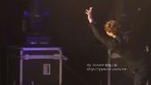 金賢重2012 Kim Hyun Joong Fan Meeting Tour寫真:120518金賢重台北FM-high five-1.jpg