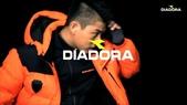 劉亞仁雜誌寫真+代言圖+活動圖:Diadora2012-41.jpg