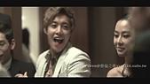 金賢重個人專輯Heat, Lucky韓文版, 日文版寫真+MV截圖+桌布+活動圖:lucky guy3rd teaser2a.jpg