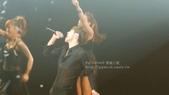 金賢重2012 Kim Hyun Joong Fan Meeting Tour寫真:120518金賢重台北FM-high five-1a.jpg