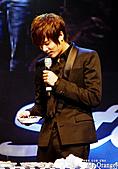 101210SS501許永生, 金奎鐘泰國Fan Meeting:101210奎水泰國FM-orange32.jpg
