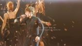 金賢重2012 Kim Hyun Joong Fan Meeting Tour寫真:120518金賢重台北FM-high five-3.jpg