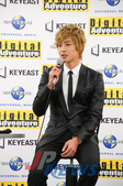 2011金賢重日本巡演表演, 記者會, 機場圖:111109-日本巡演press013.jpg