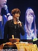 101211許永生, 金奎鐘泰國FM:101211奎水泰國FM-40.jpg