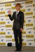 2011金賢重日本巡演表演, 記者會, 機場圖:111109-日本巡演press015.jpg