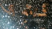 金賢重2012 Kim Hyun Joong Fan Meeting Tour寫真:120518金賢重台北FM-high five-5.jpg