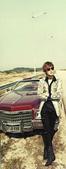 金賢重個人專輯Heat, Lucky韓文版, 日文版寫真+MV截圖+桌布+活動圖:Lucky-限量版014-1.jpg