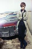 金賢重個人專輯Heat, Lucky韓文版, 日文版寫真+MV截圖+桌布+活動圖:Lucky-限量版015.jpg