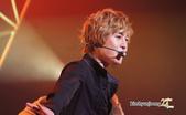 2011金賢重日本巡演表演, 記者會, 機場圖:111109-日本巡演-大阪026.jpg