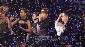 金賢重2012 Kim Hyun Joong Fan Meeting Tour寫真:120518金賢重台北FM-high five-6.jpg