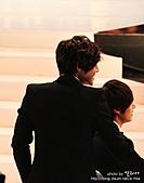 金賢重:2010MBC演技大賞:2010MBC演技大賞得主_人氣獎金賢重17.jpg
