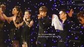 金賢重2012 Kim Hyun Joong Fan Meeting Tour寫真:120518金賢重台北FM-high five-9.jpg