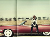 金賢重個人專輯Heat, Lucky韓文版, 日文版寫真+MV截圖+桌布+活動圖:Lucky-限量版016-1.jpg