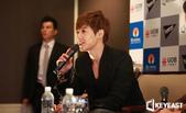 金賢重2012 Kim Hyun Joong Fan Meeting Tour寫真:2012金賢重亞洲FM官網照9.jpg