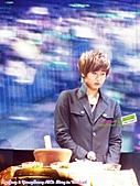 101211許永生, 金奎鐘泰國FM:101211奎水泰國FM-41.jpg