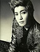 金賢重個人專輯Heat, Lucky韓文版, 日文版寫真+MV截圖+桌布+活動圖:Lucky-限量版017-1.jpg