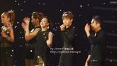 金賢重2012 Kim Hyun Joong Fan Meeting Tour寫真:120518金賢重台北FM-high five-14.jpg