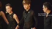 金賢重2012 Kim Hyun Joong Fan Meeting Tour寫真:120518金賢重台北FM-high five-22.jpg