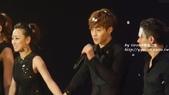 金賢重2012 Kim Hyun Joong Fan Meeting Tour寫真:120518金賢重台北FM-high five-24.jpg