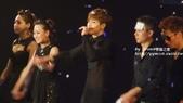 金賢重2012 Kim Hyun Joong Fan Meeting Tour寫真:120518金賢重台北FM-high five-26.jpg