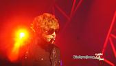 2011金賢重日本巡演表演, 記者會, 機場圖:111109-日本巡演-大阪028.jpg