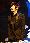 101210SS501許永生, 金奎鐘泰國Fan Meeting:101210奎水泰國FM-orange4.jpg