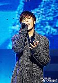 101210SS501許永生, 金奎鐘泰國Fan Meeting:101210奎水泰國FM-orange34.jpg